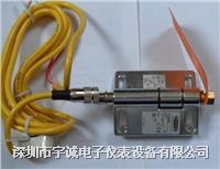 BANNER门传感器 SI-HG80DQD