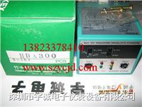 光纖控制器 HDA300