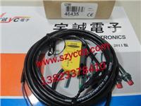 光电传感器 Q263E