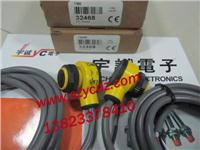 光电传感器 T186E,T18SN6R