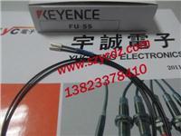 光纤传感器FU-55