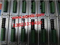 伺服驅動器MS-100 V 05 MS-100 V 05
