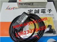 光纤放大器FS2-60G
