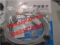 電源線纜 SFB-CCB3