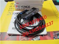 KEYENCE高精度光纤放大器FS-T1 FS-T1P FS-T1G FS-T1 FS-T1P FS-T1G