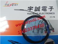 E32-ZC31T-FCN  E2E 1005H E32-ZC31T-FCN  E2E 1005H