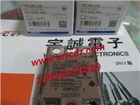 G3NA-220B AC220V G3NA-220B AC220V