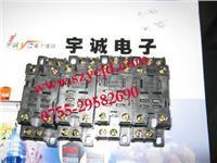 PTF08A-E  E2E-X14MD1-Z PTF08A-E  E2E-X14MD1-Z