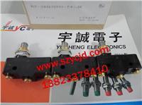 BZ-2RQ3000-T4-Jk  14CE3-3JE2 BZ-2RQ3000-T4-Jk  14CE3-3JE2