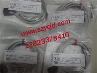 HP300-S1   HP100-T1 HP300-S1  HP100-T1