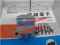 LDS-5200K  1LX5001 LDS-5200K  1LX5001