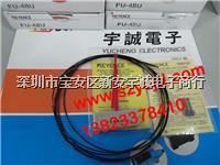 光纤传感器 FU-48U