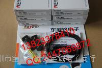ES-M2  EV-118M ES-M2  EV-118M