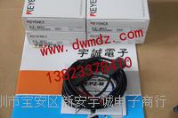PZ-M31  PZ-M51 PZ-M31  PZ-M51