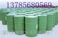 聚氨酯黑白料使用方法介紹 聚氨酯黑白料使用方法介紹