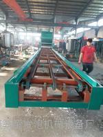 勻質板生產設備技術配方  勻質板生產設備技術配方