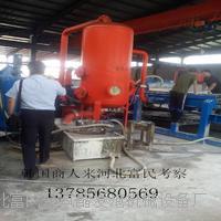 聚苯颗粒硅质保温板生产线设备,大量现货 005