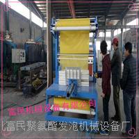 防水卷材設備熱收縮包裝機 1.2x0.6x0.4