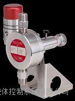 米顿罗威廉姆斯LD系列低压机械隔膜泵
