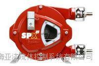 斯派莎克(SPX)软管泵