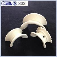 Ceramic Saddles(Intalox)