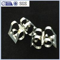 Super Raschig Ring