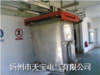 乳化药自动化悬挂输送系统  TBLH