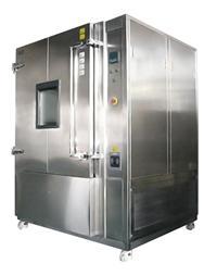 不锈钢恒温恒湿试验箱-150 GDS