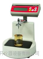 酒类比重、浓度测试仪 TWD-150 Plato