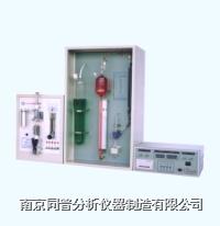 不锈钢成分分析仪器 TP系列