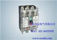 塑殼斷路器  QHM1(CM1)