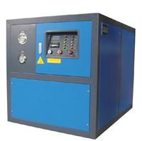 涂裝冷水機/涂裝線冷水機/涂裝配套冷水機 KSW系列