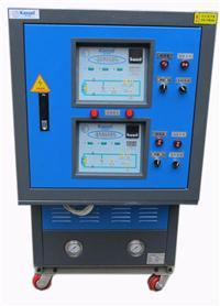 合金压铸专用控温机