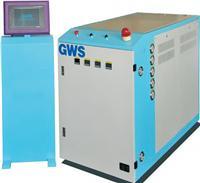 TITAN速冷速熱模具控溫設備  KFCH系列