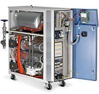 壓鑄模具溫度控制器 KSDM系列