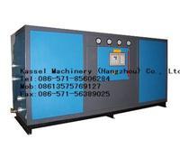 模壓機控溫器,模壓機溫度控制系統 KSOS系列