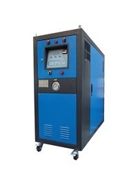 印刷輥輪控溫,印刷機輥筒溫度控制系統 KSOT系列