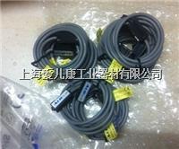厂家直销台湾ALIF元利富 AL-11R磁性开关 原装
