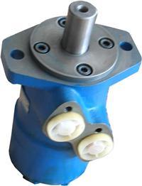 BMR-125液压马达 BMR-125