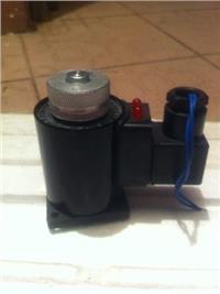 MFZ1-2.5YC电磁铁 MFZ1-2.5YC