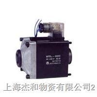 电磁铁MFJ6-54YC 电磁铁MFJ6-54YC