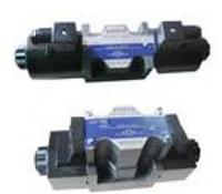 DSG-3C60-02-A2电磁阀 DSG-3C60-02-A2