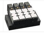 电磁阀Q25D2I-L15 Q25D2I-L15