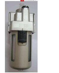 QAL2000-02油雾器 QAL2000-02