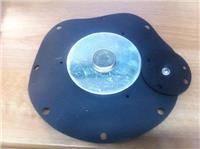 脉冲阀膜片RMF-Y-76S RMF-Y-76S
