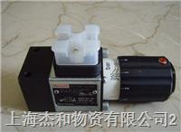压力继电器HED80P15/350Z14L HED80P15/350Z14L 2205