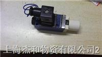 压力继电器HED40P/350 HED40P/350