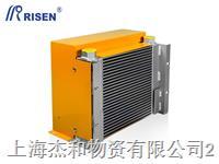 RISEN日森 板式风冷却器AH1490T-CA AH1490T-CA