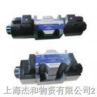 DSG-01-2B3B-DC24-N1-50电磁阀 DSG-01-2B3B-DC24-N1-50