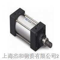 气缸QGBZ100*765-MF2 QGBZ100*765-MF2